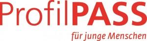 logo_ppj_cmyk