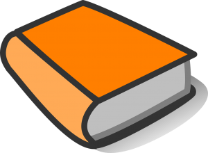 book-311431_1280