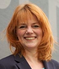 Astrid Meyer Ludwigsburg