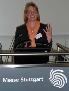 Astrid_meyer-Ludwigsburg-auf-Messe-Stuttgart